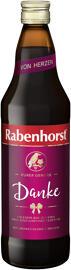 Saft Rabenhorst