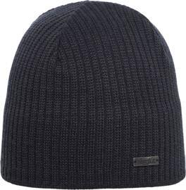 Mütze Eisglut