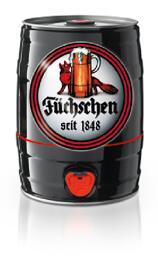 Bier Getränke & Co. 01799013338 Liefertermin Absprache