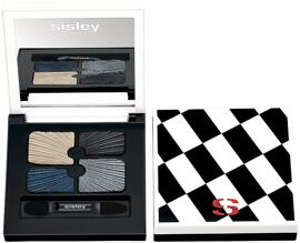 Make-up Sisley