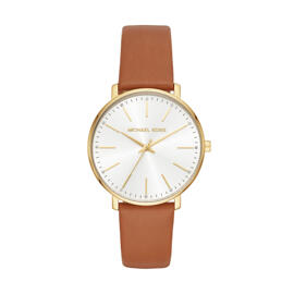 Armbanduhren & Taschenuhren Michael Kors