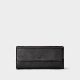 Handtaschen, Geldbörsen & Etuis BREE