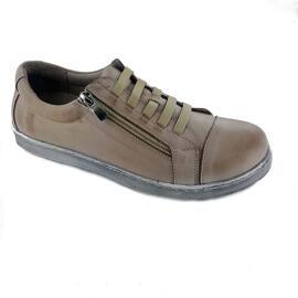 Sneaker Andrea Conti