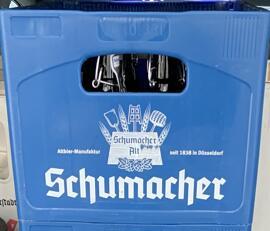 Alt Getränke & Co. 01799013338 Liefertermin Absprache