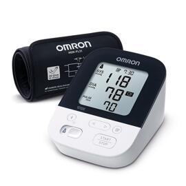 Blutdruckmessgeräte Omron