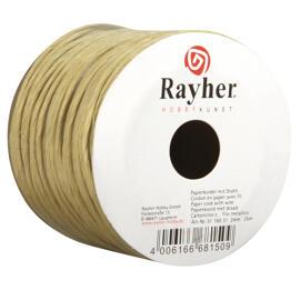 Lampen Rayher