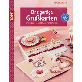 Papiergestaltung TOPP Verlag