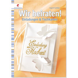 Bastelideen Christophorus Verlag
