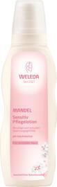 Lotion & Feuchtigkeitscremes Weleda
