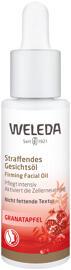 Hautpflege Weleda