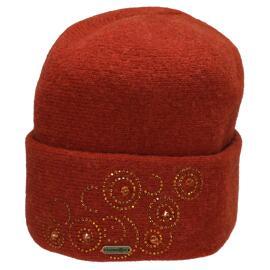 Mütze McBurn