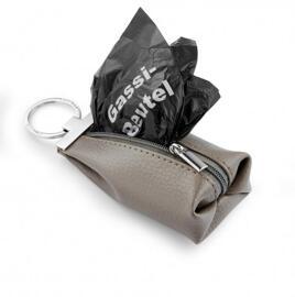 Schlüsselanhänger Philippi