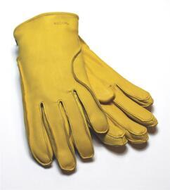 Handschuhe & Fausthandschuhe