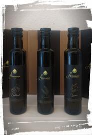 Speiseöle Geschenksets Annona