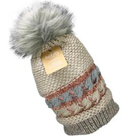 Mütze Fiebig