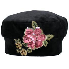Kopfbedeckungen Mayser