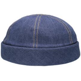Kopfbedeckungen Fiebig