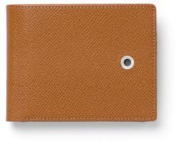 Geldbeutel & Geldklammern Graf von Faber Castell