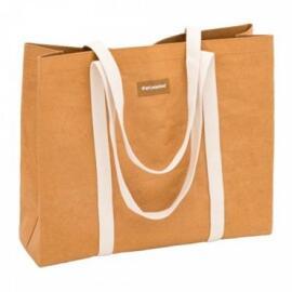 Einkaufstaschen Artoz