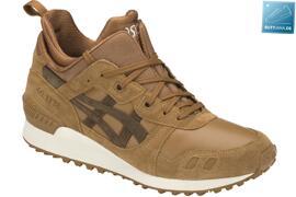 Sneaker High Asicstiger
