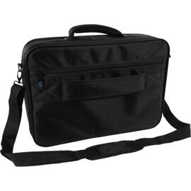 Taschen & Gepäck Soennecken