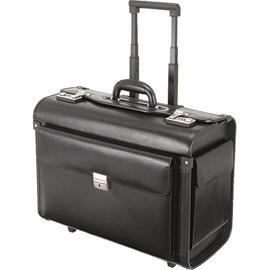 Taschen & Gepäck Alassio®