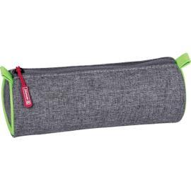 Taschen & Gepäck BRUNNEN