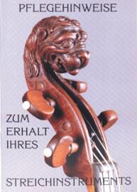 Musik GEWA Made in Germany