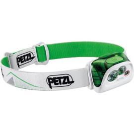 Taschenlampen & Stirnlampen Petzl