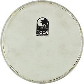 Schlagzeugfelle Toca