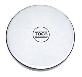 Schlagzeugzubehör Toca