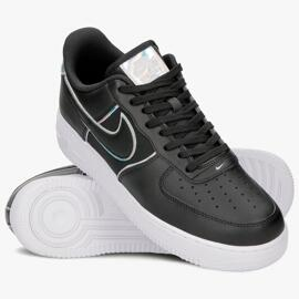 Sneaker Low Nike Air Force