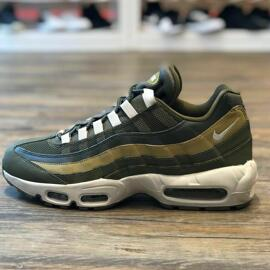 Sneaker Low Nike Air Max 95 ESSENTIAL
