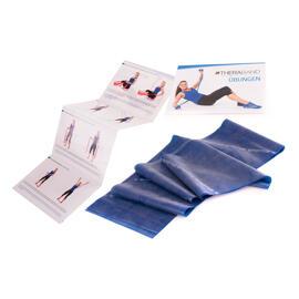 Fitnessbänder Artzt