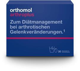 Medikamente & Arzneimittel Orthomol