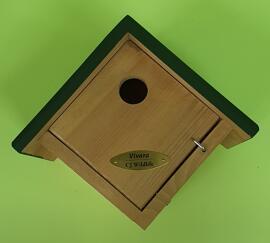 Vogelkäfige & -ständer Vivara