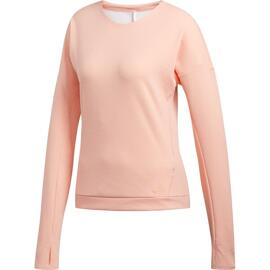Sweatshirts Adidas