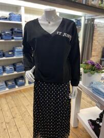 Bekleidung & Accessoires Itali