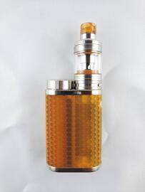 E-Zigaretten Eleaf
