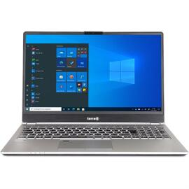 Laptops Terra