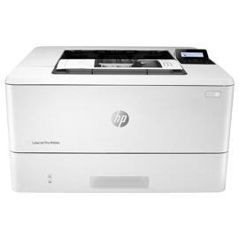 Drucker, Kopierer & Faxgeräte Hewlett Packard
