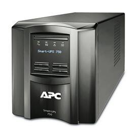 Computerzubehör APC by Schneider Electric