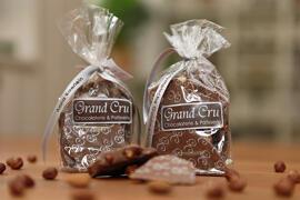 Geschenkanlässe Süßigkeiten & Schokolade Bonbons Handmade Süßigkeiten & Snacks