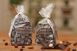 Süßigkeiten & Snacks Handmade Geschenkanlässe