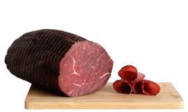Fleisch- & Wurstwaren Ostern Weinhandlung Barbaricum