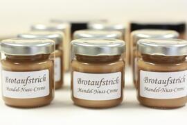 Süßigkeiten & Schokolade Bonbons Süßigkeiten & Snacks Handmade Geschenkanlässe