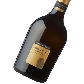 Prosecco & Secco Borgo Molino