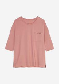 Sweatshirts Marc O´Polo Body&Beach, Legwear