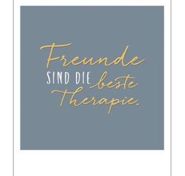 Postkarten Gutsch Verlag