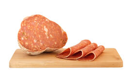Fleisch- & Wurstwaren Bäuerliche Erzeugergemeinschaft Schwäbisch Hall